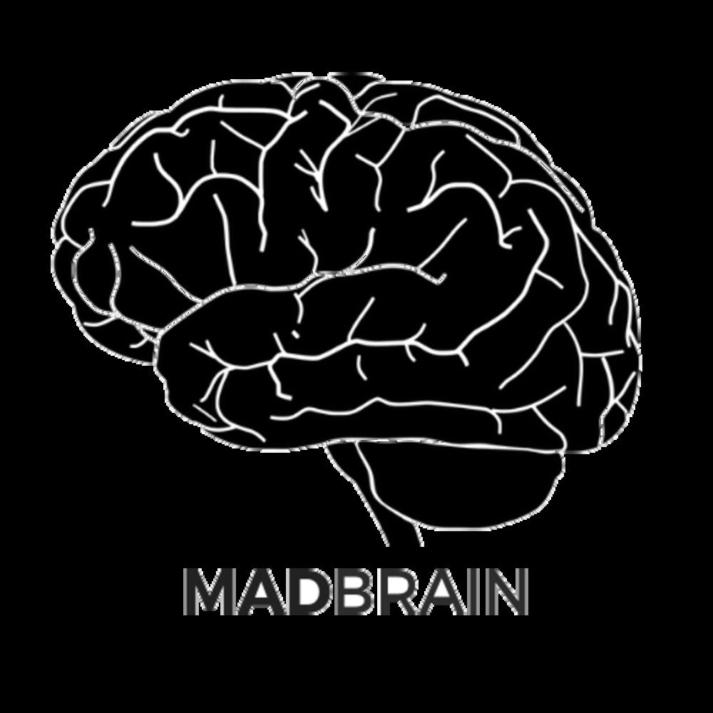 Mad Brain